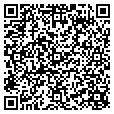QR code with Hot Rock Sushi contacts