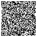 QR code with Delta Sportsmans Assn contacts