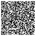 QR code with Ozark Concrete Products contacts