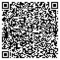 QR code with Daniel H Letzler Handyman contacts