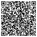 QR code with Sttratton Don contacts