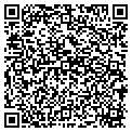 QR code with KSH Investment Group Inc contacts