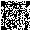 QR code with Del Mar Painting Inc contacts