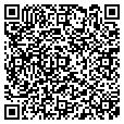 QR code with NPS Inc contacts