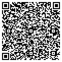 QR code with A C Mobile Locksmiths contacts