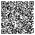QR code with T C R Pools Inc contacts