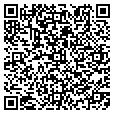 QR code with Terrabank contacts