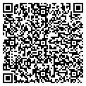 QR code with Custom Flooring Inc contacts