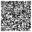 QR code with Inter Car & Truck Sales contacts
