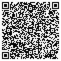QR code with Blechman Mark S contacts