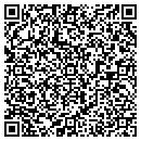 QR code with Georgia M Hernandez & Assoc contacts
