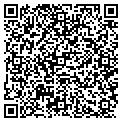 QR code with Precision Metalcraft contacts