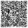 QR code with Marvin Galler contacts