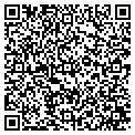 QR code with Kerry A Greenwald PA contacts