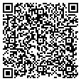 QR code with Horvath Drywall contacts