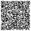QR code with Family Practice Centers-Ctr Fl contacts