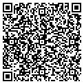 QR code with United Bank of Gulf Coast contacts