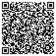 QR code with David's Handyman Service contacts