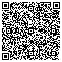 QR code with Bradshaw Pool Service contacts
