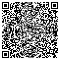 QR code with A 1 Plumbing Supply & Spc contacts