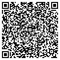 QR code with 441 Tool Repair contacts