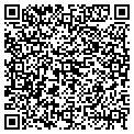 QR code with Edwards Rd Enterprises Inc contacts