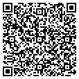 QR code with Yael Trading contacts