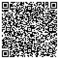 QR code with Hurricane Hosting contacts
