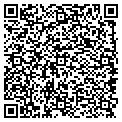 QR code with Benchmark Legal Solutions contacts