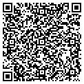 QR code with Candlelight Square Apartment contacts