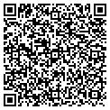 QR code with Spectrum Partners Inc contacts