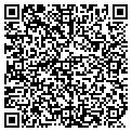 QR code with Red's Package Store contacts