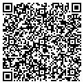QR code with Safe Pest Control contacts