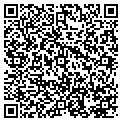 QR code with Ross' Hair Shop Unisex contacts