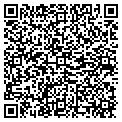 QR code with Huntington National Bank contacts