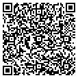 QR code with K C Consulting Service contacts