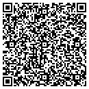 QR code with Olds Hall Good Samaritan Center contacts