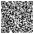 QR code with Wcs Polygraph contacts