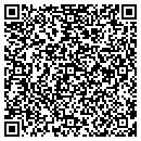 QR code with Cleanin Guy By Ted Herrschaft contacts