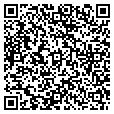 QR code with Home Elements contacts