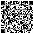 QR code with Wonderful Water Scuba contacts