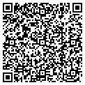 QR code with Recwatertec contacts