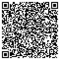 QR code with Titan List & Mailing Service contacts