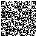 QR code with HLR Communications contacts