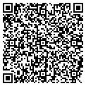 QR code with Cantrell Miss Comet Inc contacts