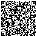 QR code with Harvard Wholesale Medical Supl contacts