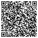 QR code with San Pablo Church contacts