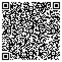 QR code with Pickett Weaponry Service Inc contacts