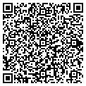 QR code with Regal Cinemas contacts