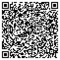 QR code with Rohbass Production Company contacts